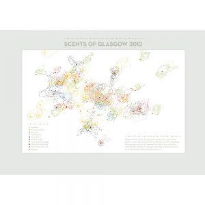 Smell Glasgow