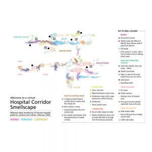 Hospital_Corridor_Smells