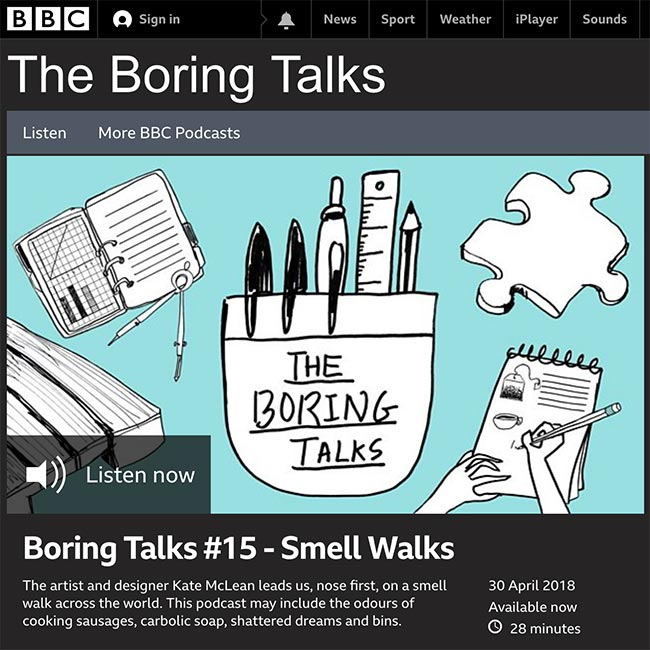 th_30_boringtalks